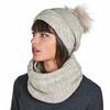 AT-05888-VF10-P-ensemble-bonnet-snood-beige