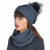 AT-05891-VF10-P-bonnet-pompon-snood-hiver-ardoise