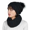 AT-05892-VF10-P-bonnet-snood-hiver-noir