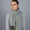 AT-05760-VF10-2-echarpe-femme-losanges-verts-label-LB_FRancais