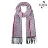 AT-05761-F10-2-LB_FR-echarpe-motifs-geometriques-rose-label-LB_FRançais