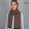AT-05570-VF10-LB_FR-echarpe-fantaisie-femme-marron