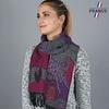 AT-05579-VF10-LB_FR-echarpe-abstraction-violet-made-in-france