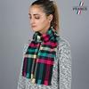 AT-05616-VF10-LB_FR-echarpe-carreaux-multicolores
