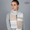 AT-05620-VF10-LB_FR-echarpe-hiver-beige-fabrique-en-france