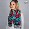 AT-05633-VF10-LB_FR-echarpe-fleurs-fantaisie-label-france
