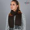 AT-05638-VF10-LB_FR-echarpe-femme-rayures-marron
