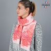 AT-05640-VF10-LB_FR-echarpe-femme-florale-corail