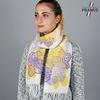 AT-05642-VF10-LB_FR-echarpe-femme-fleurs-jaune