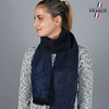 AT-05657-VF10-LB_FR-echarpe-poils-marine-label-france