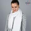 AT-05659-VF10-LB_FR-echarpe-femme-poils-blanche