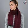 AT-05660-VF10-LB_FR-echarpe-femme-bordeaux-uni-fabrique-en-france