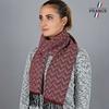 AT-05664-VF10-LB_FR-echarpe-rouge-zigzag
