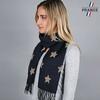 AT-05666-VF10-LB_FR-echarpe-femme-etoiles-marine