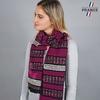 AT-05672-VF10-LB_FR-echarpe-femme-rayee-fuchsia-label-france