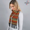 AT-05689-VF10-LB_FR-echarpe-rayures-graphiques-orange-label-francais