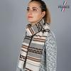 AT-05713-VF10-LB_FR-echarpe-femme-fantaisie-beige-fabrication-france