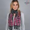 AT-05715-VF10-LB_FR-echarpe-femme-fleurs-rose-violet