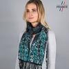 AT-05716-VF10-LB_FR-echarpe-femme-fleurs-turqoise-made-in-france