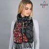 AT-05717-VF10-LB_FR-echarpe-femme-fleurs-rouges-made-in-france