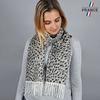 AT-05720-VF10-LB_FR-echarpe-femme-leopard-gris