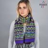 AT-05723-VF10-LB_FR-echarpe-femme-geometrie-violet-label-france