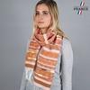 AT-05724-VF10-LB_FR-echarpe-femme-orange-corail-fabrique-en-france