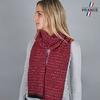 AT-05749-VF10-LB_FR-echarpe-femme-hiver-fuchsia-label-france
