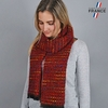 AT-05748-VF10-LB_FR-echarpe-chaude-rouge-made-in-france