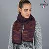 AT-05751-VF10-LB_FR-echarpe-femme-prine-label-france