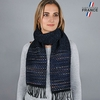 AT-05752-VF10-LB_FR-echarpe-femme-bleue-marine-fabrique-en-france
