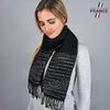 AT-05753-VF10-LB_FR-echarpe-femme-noire-made-in-france