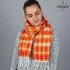 AT-05783-VF10-LB_FR-echarpe-tyedye-orange-made-in-france