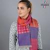 AT-05796-VF10-LB_FR-echarpe-pied-de-poule-multicolore-label-france