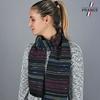 AT-05811-VF10-LB_FR-echarpe-femme-rayee-fabriquee-en-france