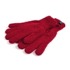 GA-00028-F10-P-ssMKL-gants-femme-bouclettes-rouges