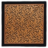 AT-04650-A10-carre-soie-femme-orange-leopard