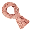 AT-05182-F10-cheche-coton-rose-blush