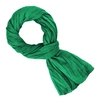 AT-05184-F10-cheche-coton-vert-bouteille