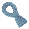 AT-05190-F10-cheche-bleu-vintage