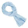 AT-05203-F10-cheche-coton-bleu-ciel