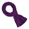 AT-05941-F10-cheche-coton-violet-pensee-uni