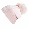 CP-01582-F10-1-bonnet-degradé -rose