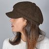CP-01585-VF10-1-casquette-hiver-femme-marron