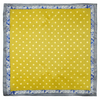 AT-05928-A10-foulard-carre-soie-jaune-pois