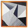 AT-05931-A10-carre-soie-geometrie-orange-marine