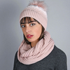 AT-05917-VF10-2-ensemble-echarpe-et-bonnet-rose
