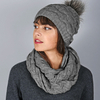 AT-05919-VF10-1-ensemble-snood-bonnet-gris