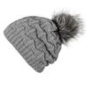 CP-01584-F10-bonnet-femme-pompon-gris