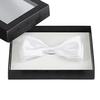 ND-00175-F10-noeud-papillon-blanc-boite-dandytouch